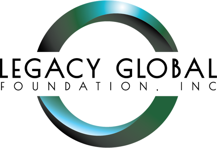 Legacy Global Foundation