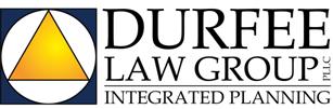 Durfee Law