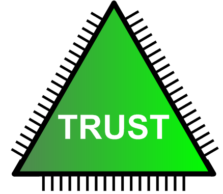 What is a Dynasty Trust?