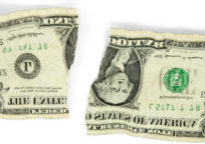 split dollar